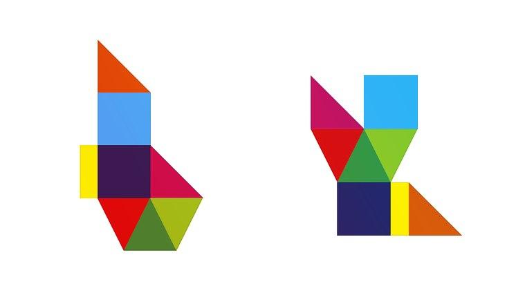 Logo Tagung