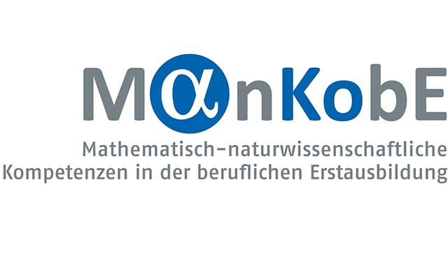 Mankobe-Logo