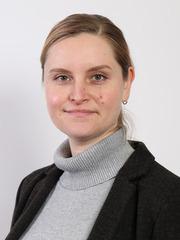Hanne-Brandt-2