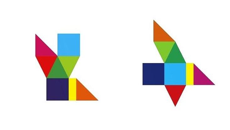 Logo der Tagung.