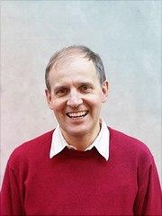 Prof. Dr. Jörg Rüpke Forum Humanum Gastprofessor WiSe 2019/20