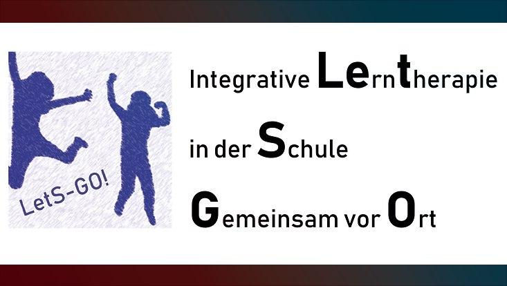 Projekt-Logo.