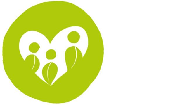 icon social responsibility