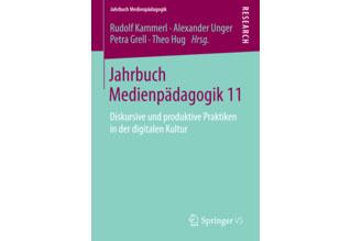 jahrbuch 11