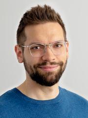 Torben Rieckmann