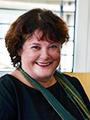 Prof. Dr. Dr. (h.c.) Ingrid Gogolin