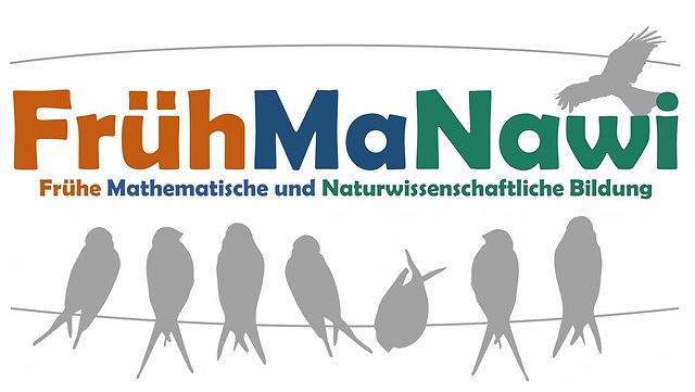 Logo FrühMaNawi