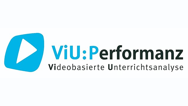 ViuP Logo