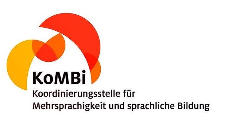 Logo von KoMBi