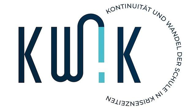 Logo des Projekts KWiK