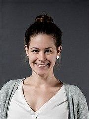 lisa-ullrich-11-2020-180x240