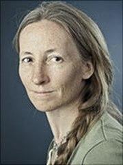 Foto Ingrid Bähr