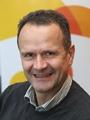 Peter Siemund