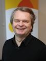 Thorsten Klinger