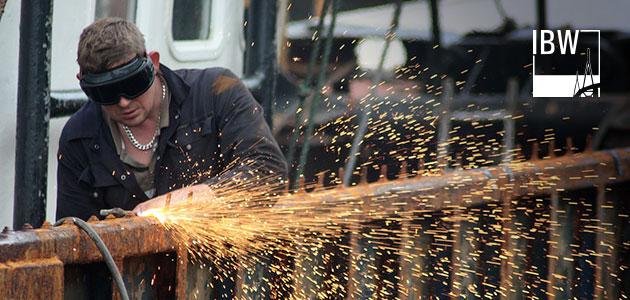 Fachrichtung Metalltechnik