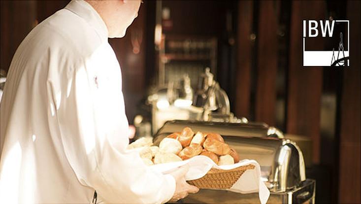Fachrichtung Gastronomie