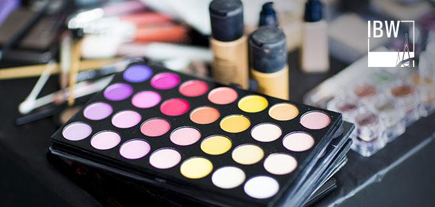Fachrichtung Kosmetik