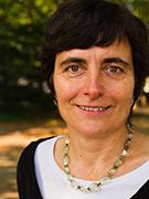 Prof. Dr. Susanne Dobler