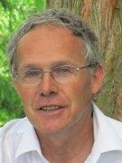Prof. Dr. Norbert Jürgens