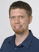 Sebastian Gräfe