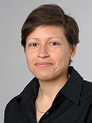 Laura Prill