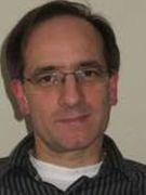 Dr. habil. J. Odermatt