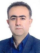 kamyar salehi
