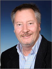 Stefan Knaak