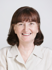 Prof. Dr. Elisabetta Gallo