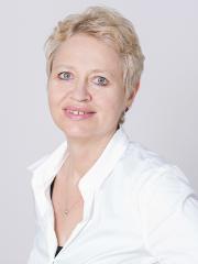 Prof. Dr. Beate Heinemann