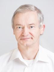 Matthias Kasemann