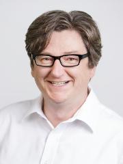 Christian Schwanenberger
