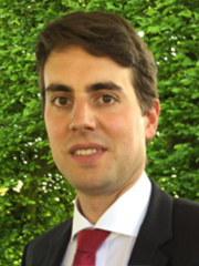 Andreas Hinzmann