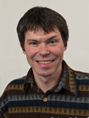 Prof. Dr. Bernd Kniehl
