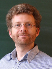 Prof. Dr. Ingo Runkel