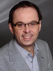 Prof. Dr. Peter Schleper