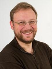 Dr. Alexander Westphal