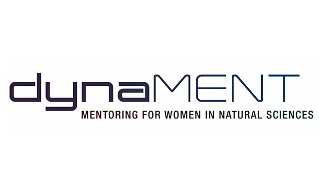 dynaMENT - Mentoring Programm