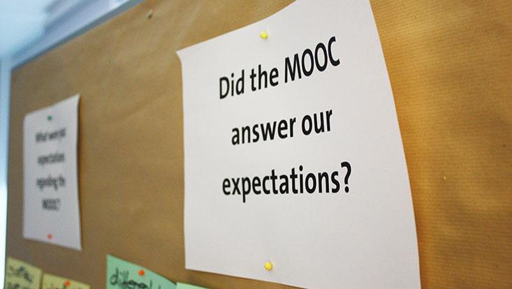 Artikelbild Mooc-Artikel