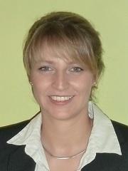 Myriam Albrecht