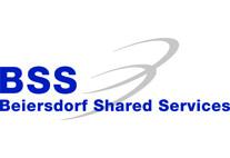 Beiersdorf Shared Services