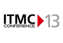 ITMC Conference 2013