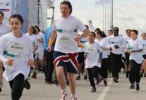 HSH-Nordbank Run
