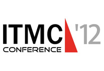 ITMC Conference 2012