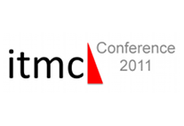 ITMC Conference 2011