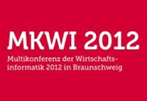MKWI 2012