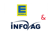 Edeka & Info AG