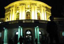 Nacht des Wissens 2011