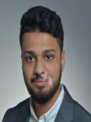 Zeshan Anwar