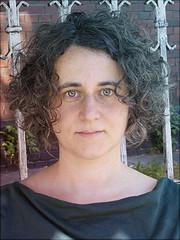 Nicole Wiederroth